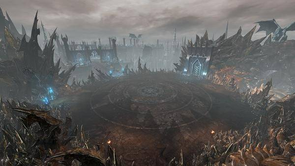 Developers Notes Part 14 Lineage2