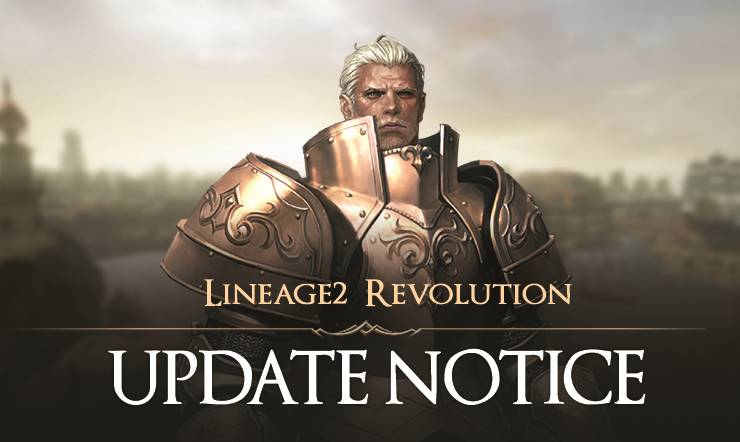 67 Update Detailsmodified On 622 103pm Utc8 Lineage2